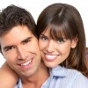 Fast Teeth Whitening Home